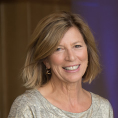 Meg Smith