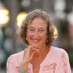 Margie Walden