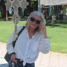 Dee DeLuca