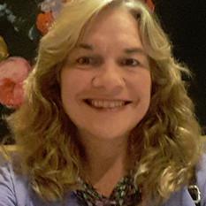 Gwendolyn Hallsmith