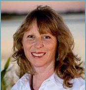 Lorilee Schoenbeck