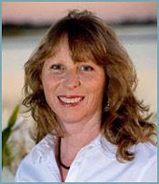 Lorilee Schoenbeck, ND