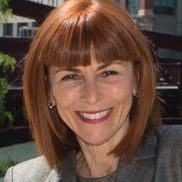 Linda Beitz