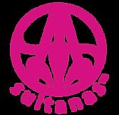 Sultanas Logo No Background 9-24-18.png