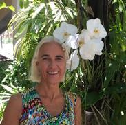 Aileen Joy Waech