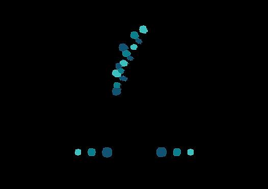 Johanna Iles Logo