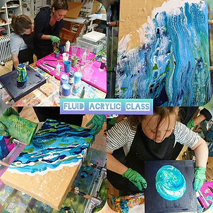 acrylic class2.jpg