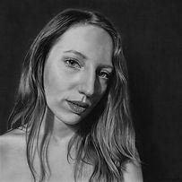 be_still__my_art_by_jrd_artistry_ddabk46