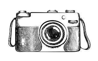 getrokken-retro-camera-74084832.jpg