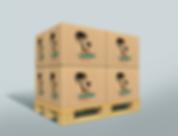 CargoCoveShippingRender.png