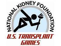 U.S. Transplant Games