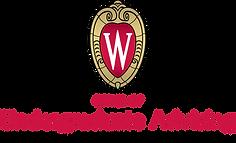 UW-Madison Office of Undergraduate Advising