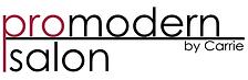 Promodern Salon