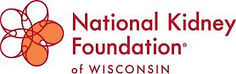 National Kidney Foundation of Wisconsin