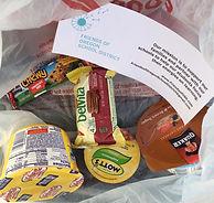 FOSD_foodpack.jpeg