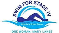 Swim for Stage IV