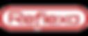 reflexa-logo_header-300x125.png