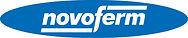 60jahre-logo-novoferm-300dpi.jpg