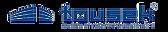 tousek-logo.png
