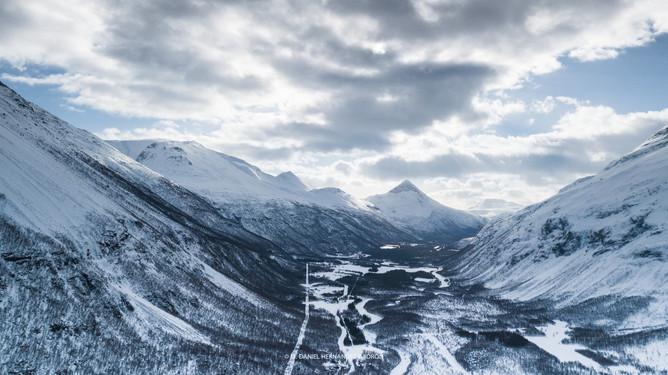 FINAL NORWAY 2019-34.jpg