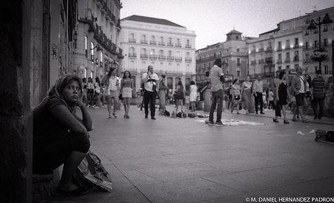 MADRID JULIO007-2.jpg