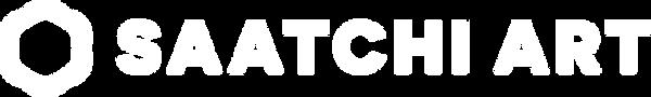 Brands_SaatchiArt_Logo_White.png