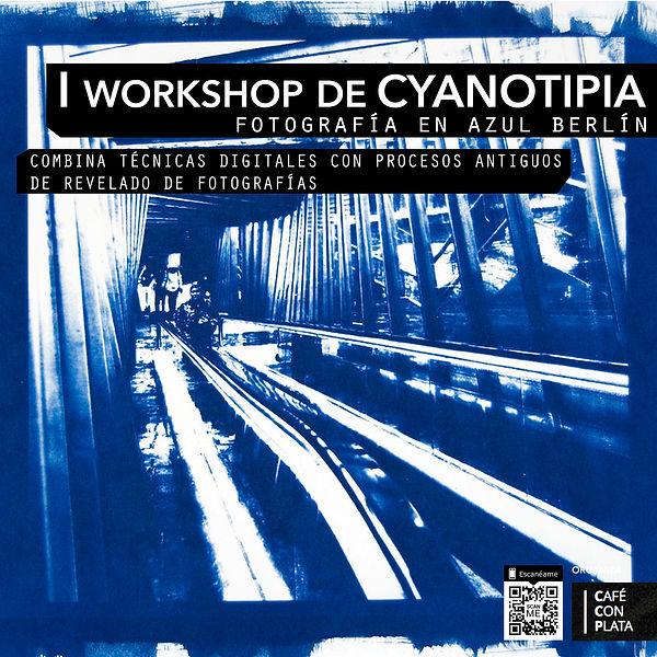 cartel cyanotipia.jpg