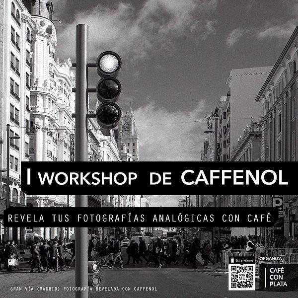 cartel CAFFENOL copy.JPG
