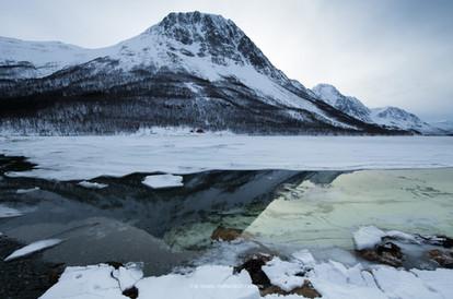 FINAL NORWAY 2019-36.jpg