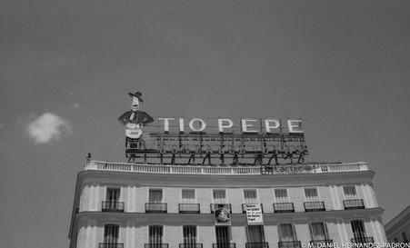 MADRID JULIO035-1.jpg