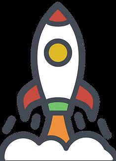 cohete-31.png