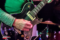 Glens guitar full