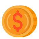 dollar-coin.png