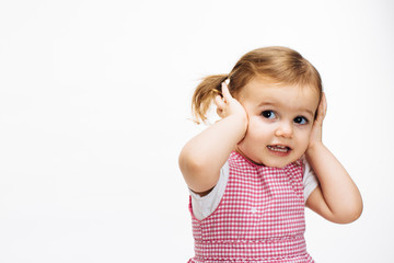Chronic Ear Infections & When to be Concerned