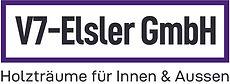 V7-Logo_ViolettBlack_Slogan(CMYK).jpg