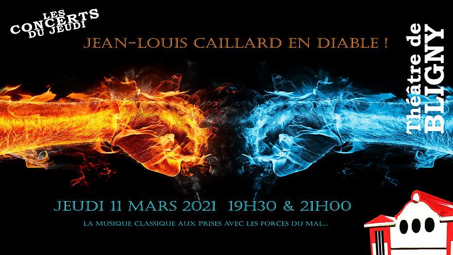 jean_jouis_caillard_en_diable_11_mars_20