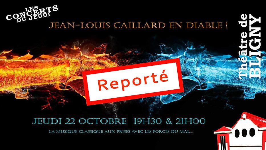 report_concert_jean_louis_caillard.jpg