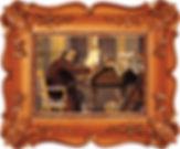 Ludwig van Beehoven (1770 - 1827). Concert du Jeud 19 mars 2020