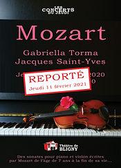 report_javques_saint_yves_gabriella_torm