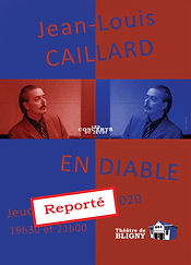 Jean_Louis_Caillard_en_Diable_22_octobre