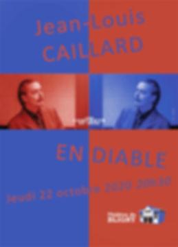 Jean_Louis_Caillard_en_Diable_22_octobre