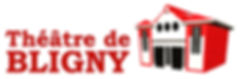 Cliquez ici pour aller au MENU GENERAL du site du Théâtre de Bligny
