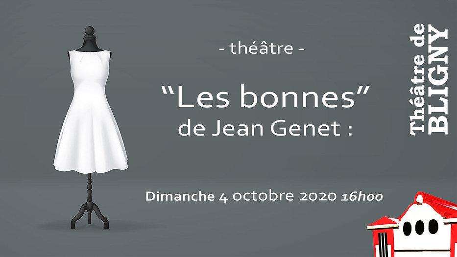 les_bonnes_jean_genet_4_octobre_2020.jpg