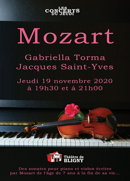 flyer_recto_javques_saint_yves_gabriella