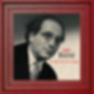 Léo Ferré (1916 - 1993) Concert du Jeudi 16 janvier 2020