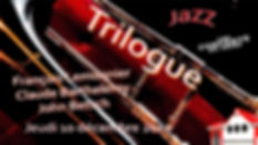 trilogue_jazz_francois_lemonnier_10_déce