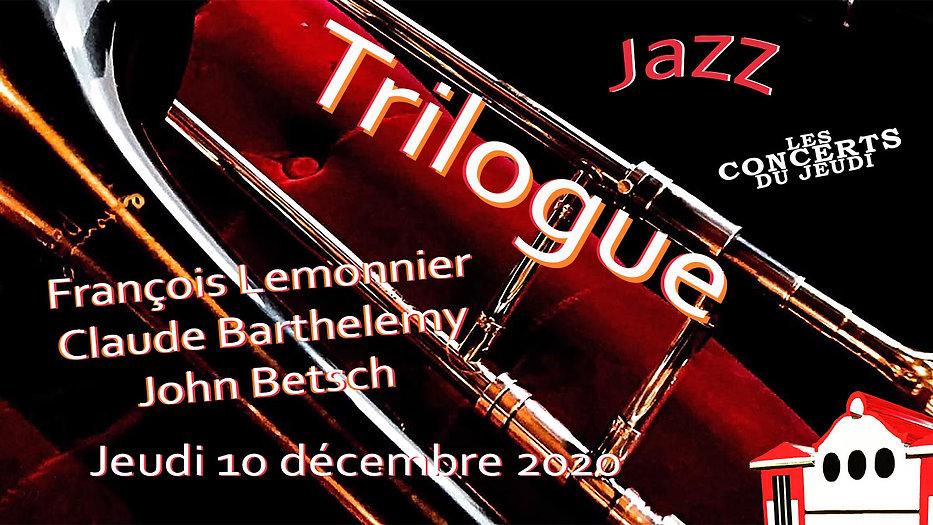 trilogue_jazz_francois_lemonnier_10_déce