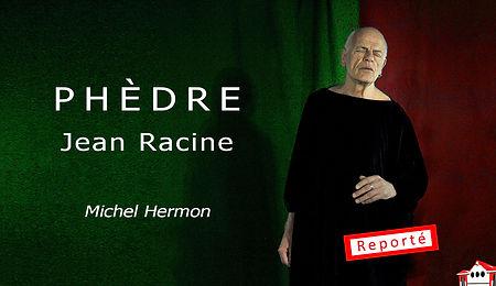 michel_hermon_report_2_texte_vert_rouge_