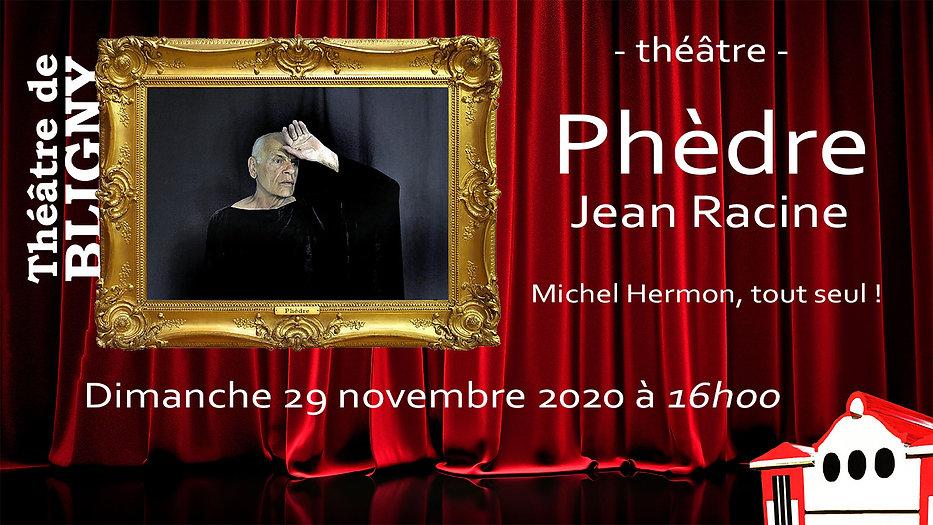 phedre_racine_29_novembre_2020_www.jpg
