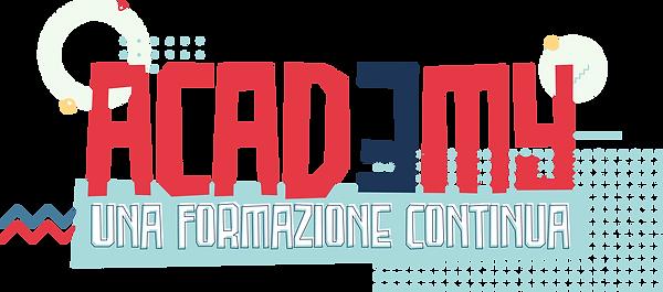 logo Academy Deina color.png